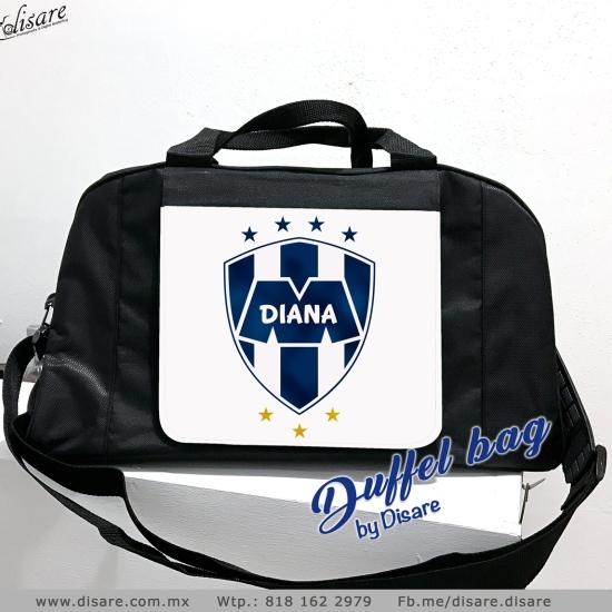 duffel_bag_rayados